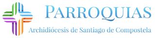 Parroquias Archicompostela